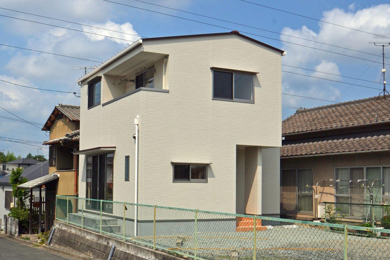 takamidai2